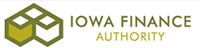 Iowa Finance Authority